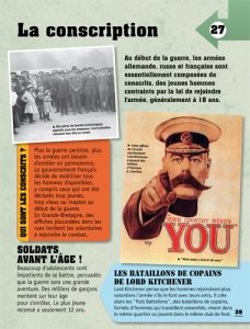 50-choses-1ere-guerre-mondiale-9782359901795_PT02