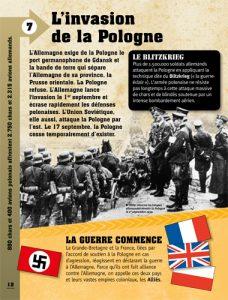 50-choses-2eme-guerre-mondiale-9782359901801_PT01