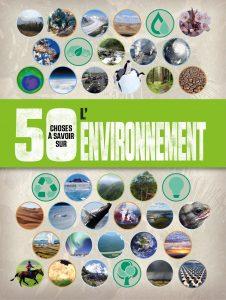 50-choses-l-environnement-9782359902419