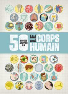 50-choses-le-corps-humain-9782359901818