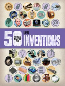 50-choses-les-inventions-9782359902433