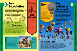 50-choses-les-inventions-9782359902433_1