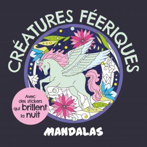creatures-feeriques-phospho-9782359902822