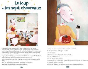grand-livre-contes-classiques-9782359901016_1