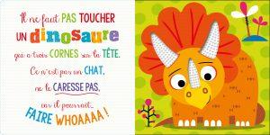 il-ne-faut-pas-toucher-dinosaure-9782359902563_1