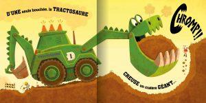 les-peltosaures-9782359903263_1