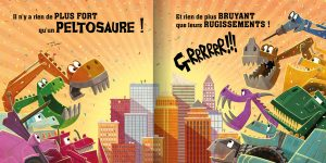 les-peltosaures-9782359903263_2