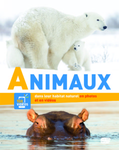 Couv Animaux