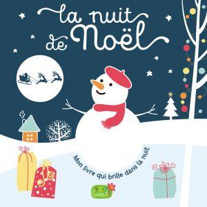 la-nuit-de-noel-qui-brille-la-nuit-9782359902945