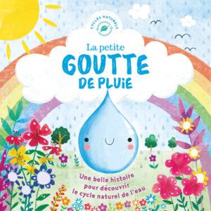 goutte-pluie-FR-COUV