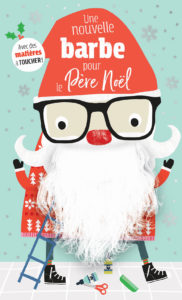 Nlle-barbe-Pere-Noel_9782359903911