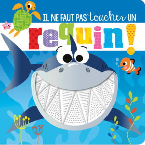 9782359904093_Never-touch Requin