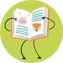 Auteur/illustrateur