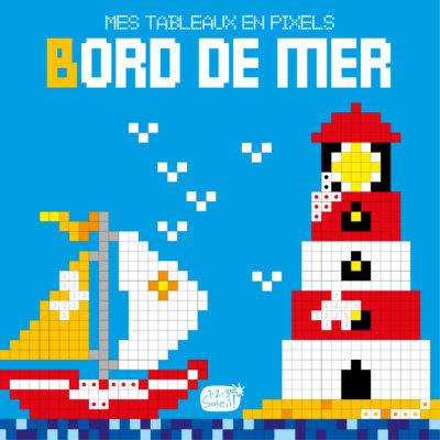 Couv_Bord de mer