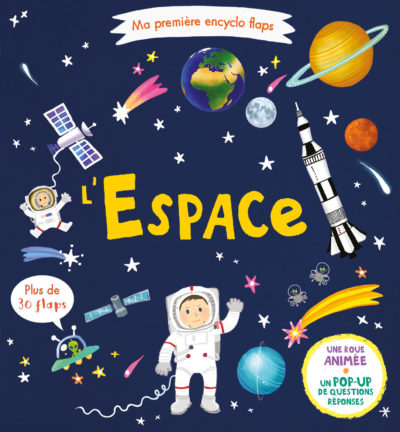 Couv Encyclo Flaps Espace