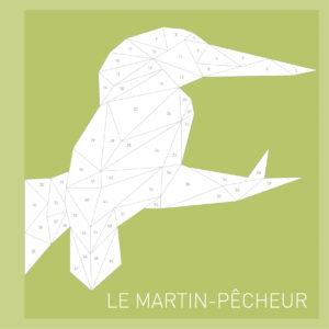 Page intérieure Martin Pêcheur
