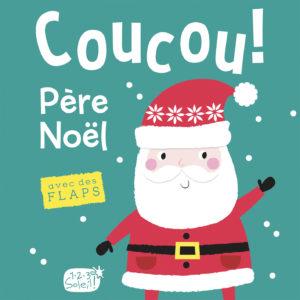 Coucou Père Noël