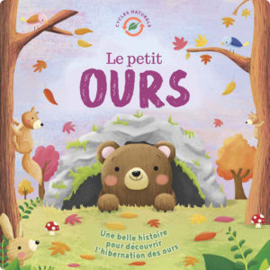 9782359904826_petit ours_Couv