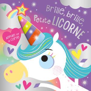 9782359905090_Brille Brille Licorne_COUV