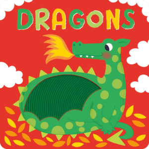 9782359905212_SILICONE_Dragons_COUV