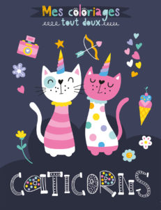 9782359905267_SoftTouch_Caticorns_COUV