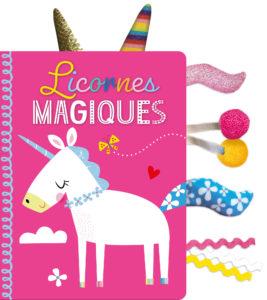 9782359905281_Licornes Magiques_COUV