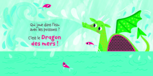 Dragons_Silicone_INT 2