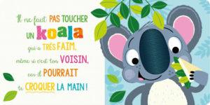 Pas-toucher-Koala_1