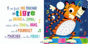 Pas-toucher_Tigre_1