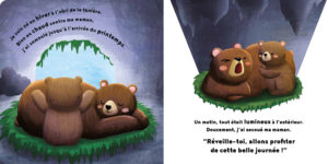 Petit-ours-1