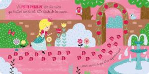 Quoi-ces-traces-Princesse_1