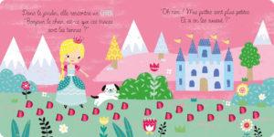 Quoi-ces-traces-Princesse_2