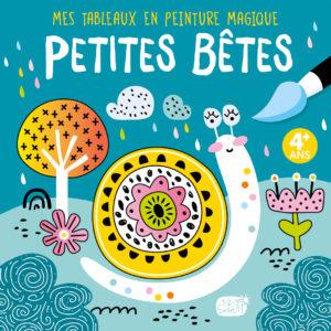 9782359904666_Tabl-Magiques_Petites Betes_Couv-HD