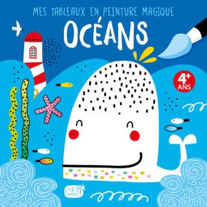 9782359905571_Tabl-Magiques_Oceans_Couv-HD