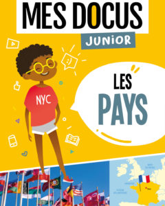 Docus-junior_Pays