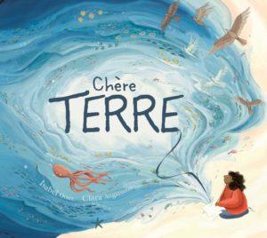 9782359905847_Chere_Terre