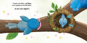 Petit Oiseau_INT 2