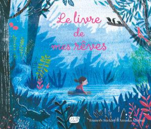 9782359905878_Livre-Reves