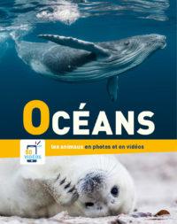 Les océans – photos et vidéos