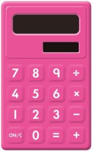 9782359906035_calculatrice licornes
