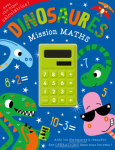 9782359906042_Dino maths Missions