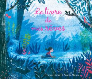 le-livre-de-mes-reves_couv-bdef