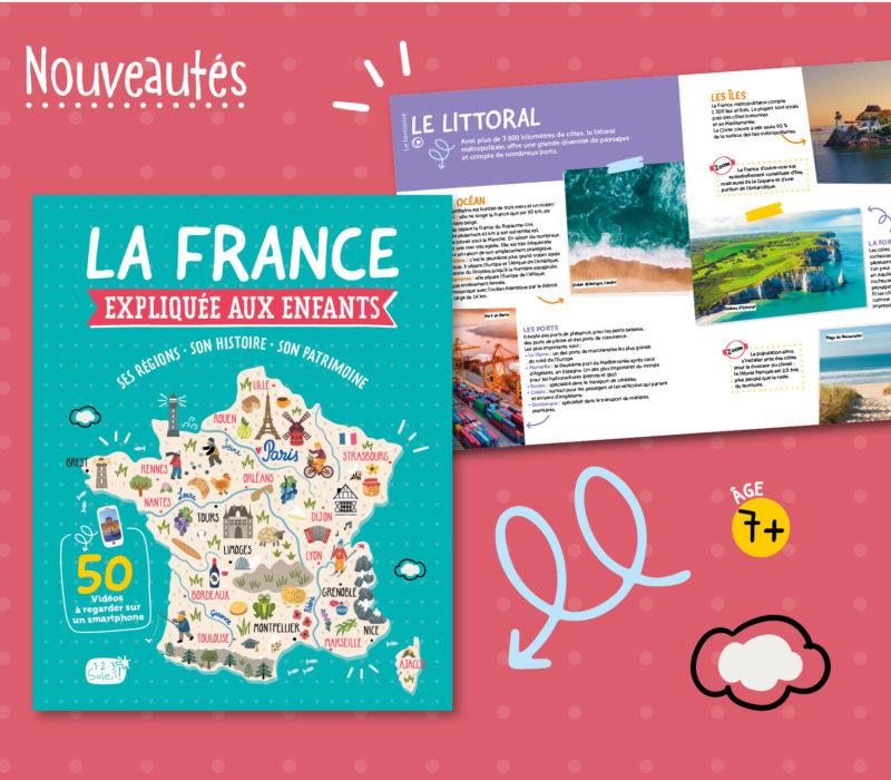 SLIDES Septembre 2021_France_mobile
